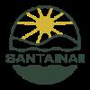 Santainaii