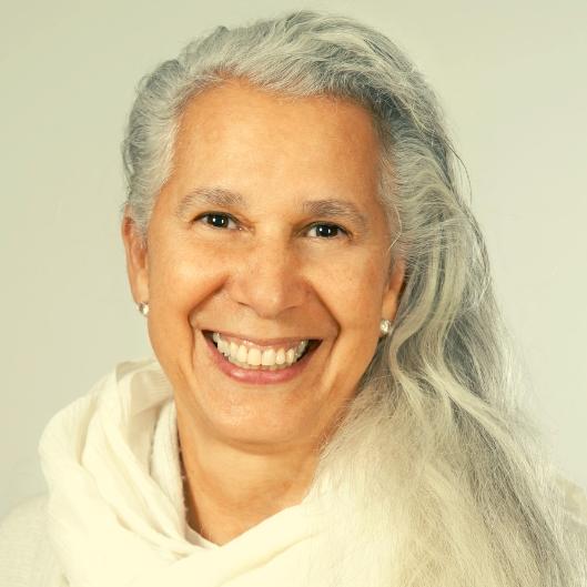 Berdhanya Swami Tierra